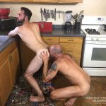 Hot-Older-Male-Dave-Rex-and-Anthony-Naxos-Thick-Daddy-Cock-Amateur-Gay-Porn-13-150x150 Getting Fucked By A Daddy With A Big Thick Hairy Cock
